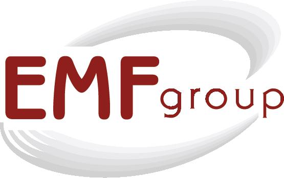 EMFgroup