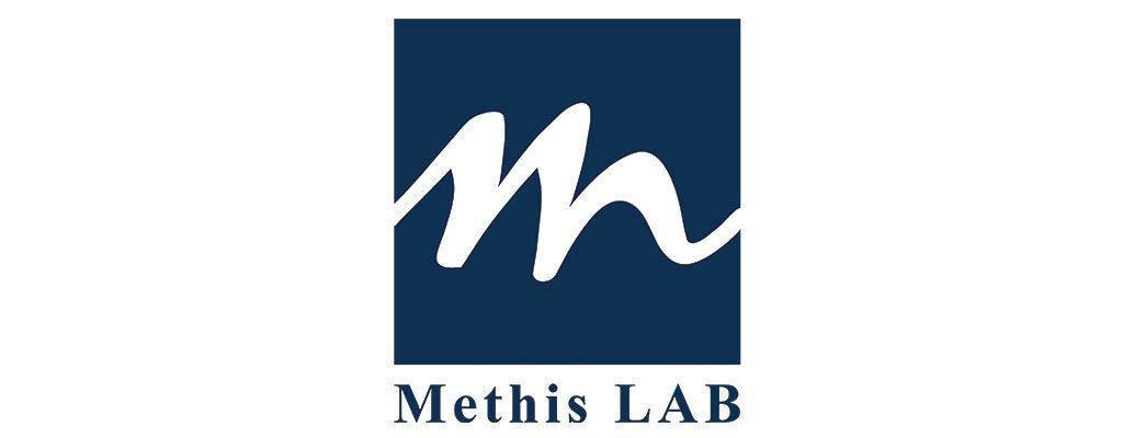 Methis LAB