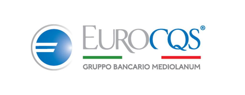 eurocqs