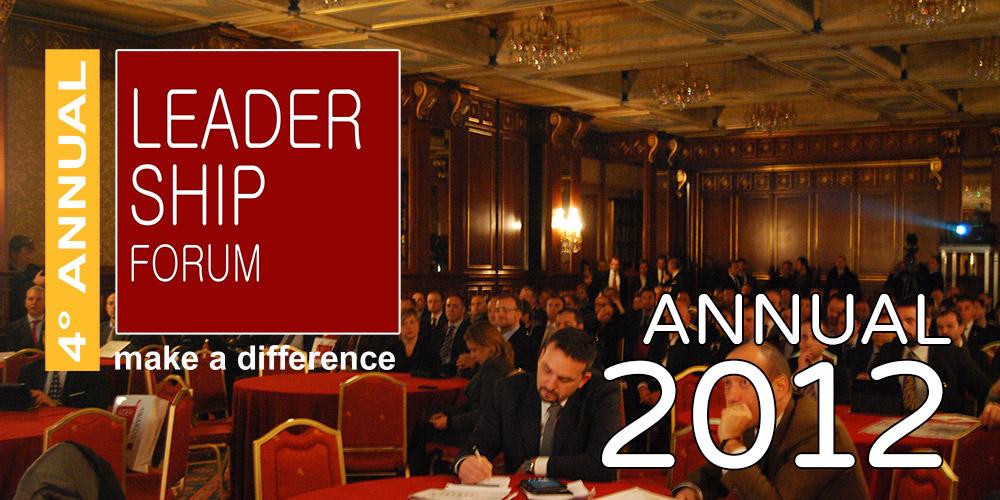 Annual 2012
